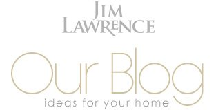 Jim Lawrence Blog - Jim Lawrence Blog