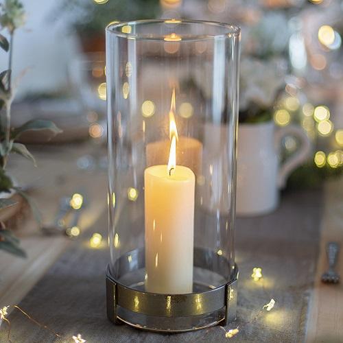 Our Festive Gift Ideas: