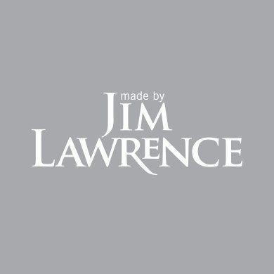 Jim Lawrence Made